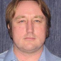 Graham Mayer