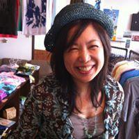 Komaki Yoshida