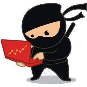 Virtual Ninjas