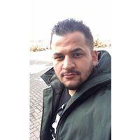 Sam Al Azawi