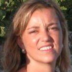 Margarida Bugarim
