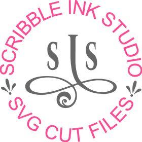 Scribble Ink Studio