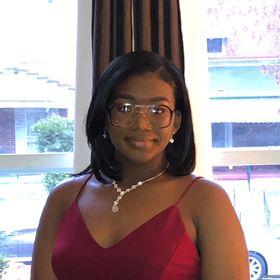 Alicia Robinson