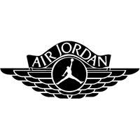 Cheap Jordan Gamma Blue 11s Shoes 2013  Sales Free Shipping