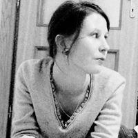 Natálie Pánková