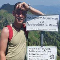 Jochen Kind