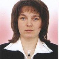 Erzsébet Márkus