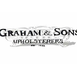 Graham&Sons Upholstery