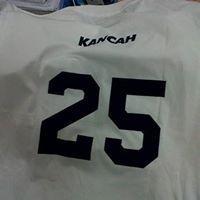 Kancah Citra