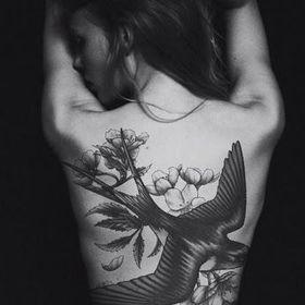 Dreamer girl ..... ♥