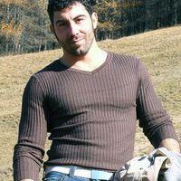 Davide Paterniti