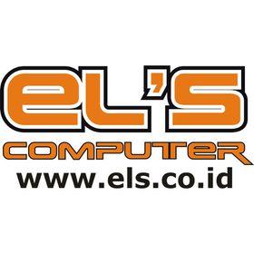 ELS Computer