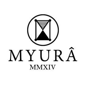 Myura