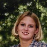 Michele Bennett Dix