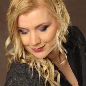 Katarzyna M.Szeliga