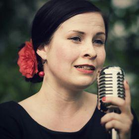 Ivana Martykánová