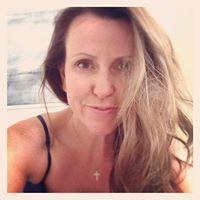 Sarah Gower