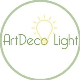 ArtDecoLight