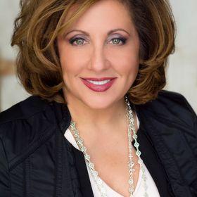 Nadine Ferrata