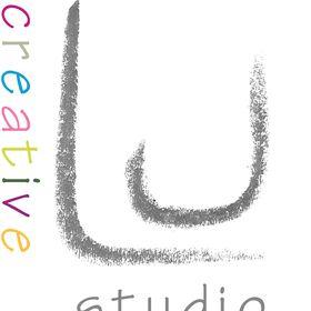 LU Creative Studio