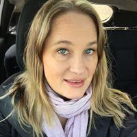 Jenniefer Kindstrand