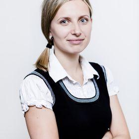 Martina Páchová