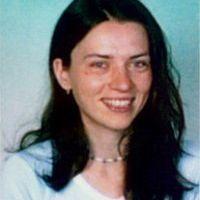 Erika Ollé