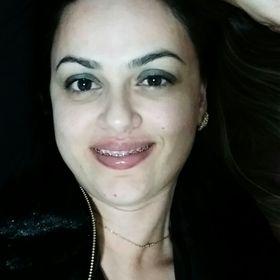 Rubiana Vieira