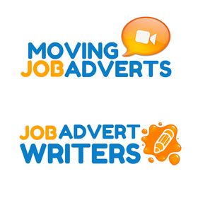 Job Adverts