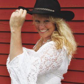 Kimberly Clagg