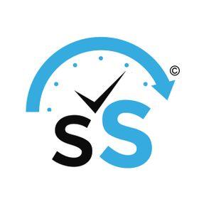 sleepSEE.com