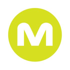 MDOT Design Studio
