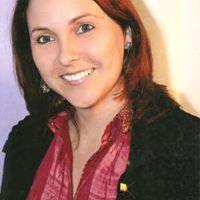 Joscemara Pasqualli Gesser