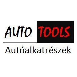 Auto-Tools Hungary Kft.