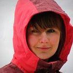 Katarzyna Raczyńska