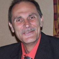 Drahomír Kún