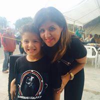 a379f31001 Melissa Ponce de León (melissaponcedel) on Pinterest
