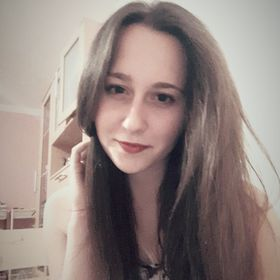 Lenka Pařízková