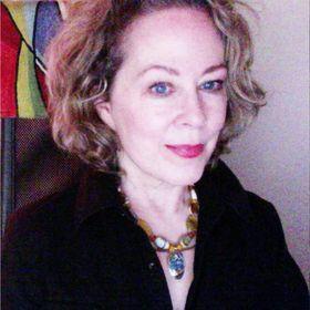 Deborah jLambson ~ Artist