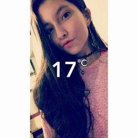 Eliana Cardenas