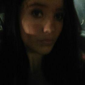 Mariah Romero