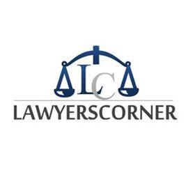 Lawyers Corner