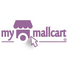 My Mall Cart
