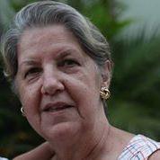 Maria Regina N Alonso Fontes