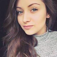 Aleksandra Laskowska