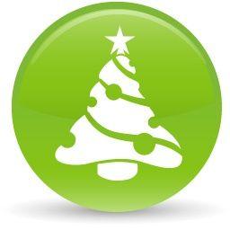 Kerstverlichting Buiten Kerstverlicht On Pinterest