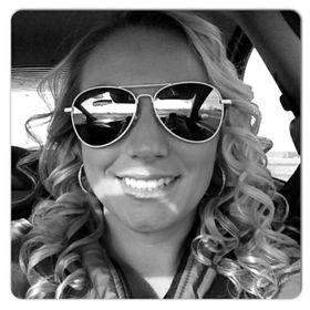 Amy Weber Kendall