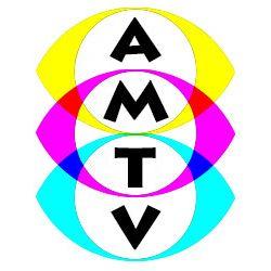 Andy Merz TV