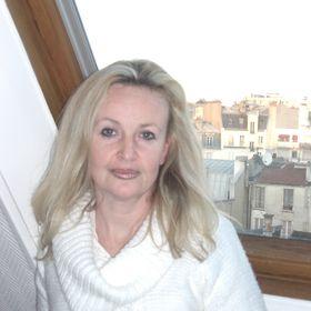 Marie-Laure Peretti