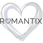 Romantix Lingerie SA